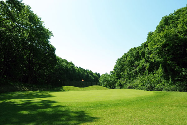 フジゴルフパーク