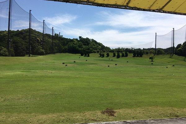 サンライズゴルフクラブ