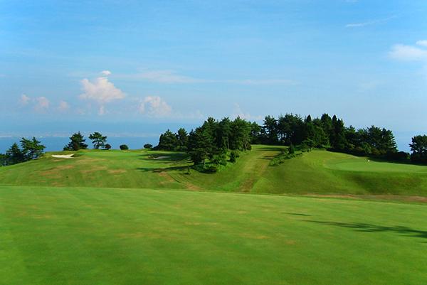 神戸ゴルフ倶楽部