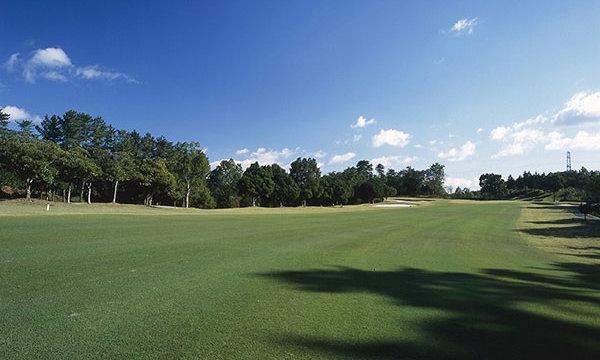 名松ゴルフクラブ