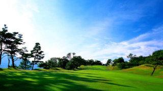 広島ゴルフ倶楽部鈴が峰コース