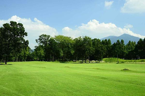 明野ゴルフクラブ