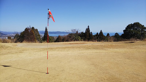 ファーツリーカントリーゴルフ