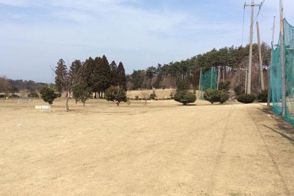 持田農園ショートコース
