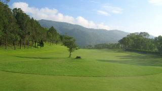 山陽国際ゴルフクラブ