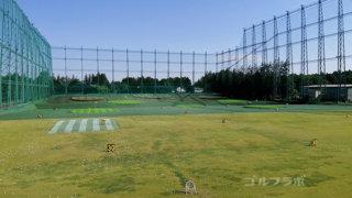 筑波ジャンボリーゴルフ