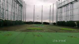 市川サンライズゴルフセンター
