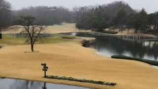 清澄ゴルフ倶楽部