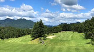 芸南ゴルフクラブ